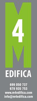 MM4Edifica2